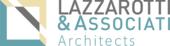 lazzarotti_logo